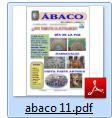 abaco 11